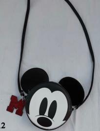 Túi H&M