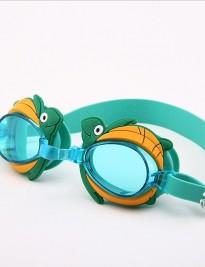Kính Bơi Disney