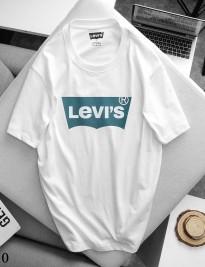 Áo thun Levis