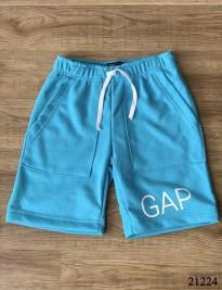Quần Thun Gap