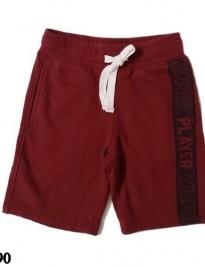 Short Thun Zara