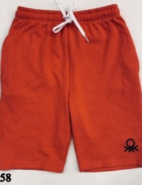 Short thun Benetton
