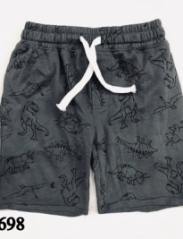 Short thun H&M